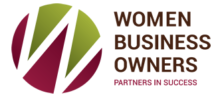 Women-Bussiness-Owners-Logo-2-220x97