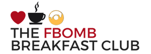 fbomb-logo